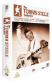 The Tommy Steele Collection [Region 2]
