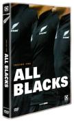 Inside The All Blacks [Region 2]