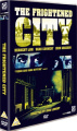 The Frightened City [Region 2]
