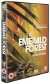 The Emerald Forest [Region 2]