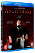 Angel Heart [Region B] [Blu-ray]