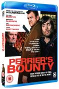Perrier's Bounty [Region 1] [Blu-ray]