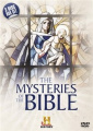 Mysteries of the Bible [Region 2]