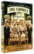 The Chorus [Region 2]