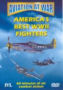 Aviation at War [Region 2]