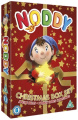 Noddy: Christmas Collection [Region 2]