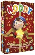 Noddy: Christmas Collection [Region 2]