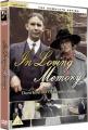 In Loving Memory [Region 2]