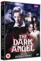 The Dark Angel [Region 2]