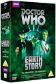 Doctor Who: Earth Story [Region 2]