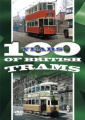 100 Years of British Trams [Region 2]