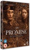 Promise [Region 2]