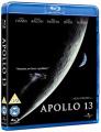 Apollo 13 [Region B] [Blu-ray]