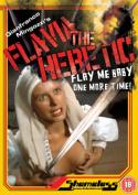 Flavia the Heretic [Region 2]