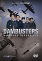 Dambusters - Mission Impossible [Region 2]