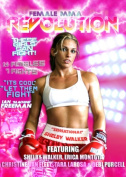 Female MMA Revolution - These Girls Can Fight
