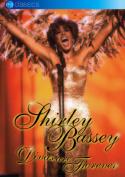 Shirley Bassey [Region 2]