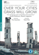 Over Your Cities Grass Will Grow [Region 2]