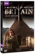 A History of Ancient Britain [Region 2]