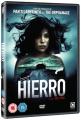 Hierro [Region 2]