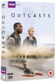 Outcasts [Region 2]