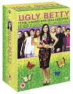 Ugly Betty [Region 2]
