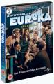 A Town Called Eureka [Region 2]