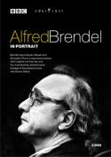 Alfred Brendel in Portrait [Region 2]