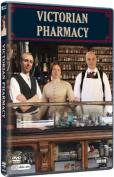 Victorian Pharmacy [Region 2]