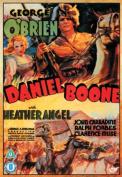 Daniel Boone [Region 2]