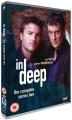 In Deep: Series 2 [Region 2]