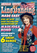 Line Dancing Made Easy [Region 2]