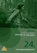 Mystery of the Wolf [Region 2]