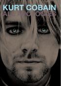 Kurt Cobain: All Apologies [Region 2]