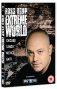 Ross Kemp: Extreme World [Region 2]