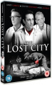 The Lost City [Region 2]