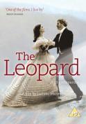 The Leopard [Region B] [Blu-ray]