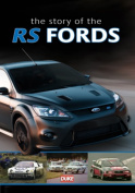 The Story of the RS Fords [Region 2]