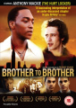 Brother to Brother [Region 2]