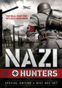 Nazi Hunters [Region 2]