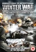 The Winter War [Region 2]