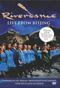 Riverdance: Live in Beijing [Region 2]