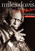 Miles Davis [Region 2]