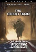 The Great Raid [Region 1]