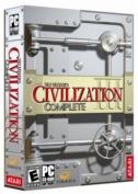 Civilization 3 Complete