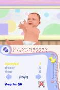Baby Pals
