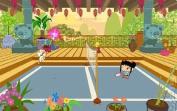 Ni Hao Kai-Lan - Super Game Day