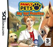 Pawly Pets - My Vet Practice
