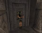 Lara Croft Tomb Raider - Anniversary