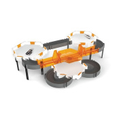 Hexbug Nano Bridge Battle Habitat Set